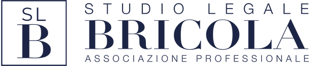 Studio Legale Bricola Associazione Professionale
