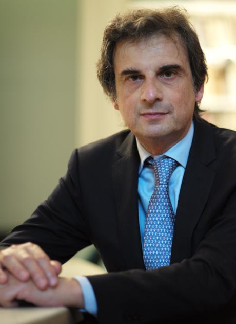 Giacomo Nanni