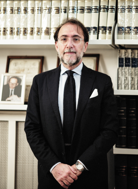 Giovanni Trombini