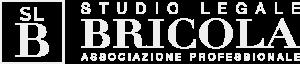 Studio Legale Bricola