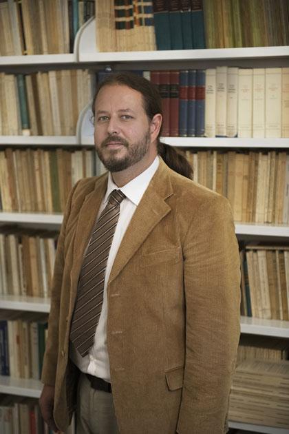Alessandro Maria Grasselli