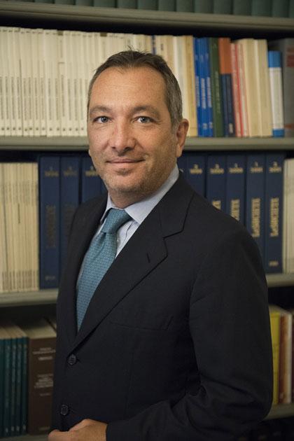 Nicola Bricola