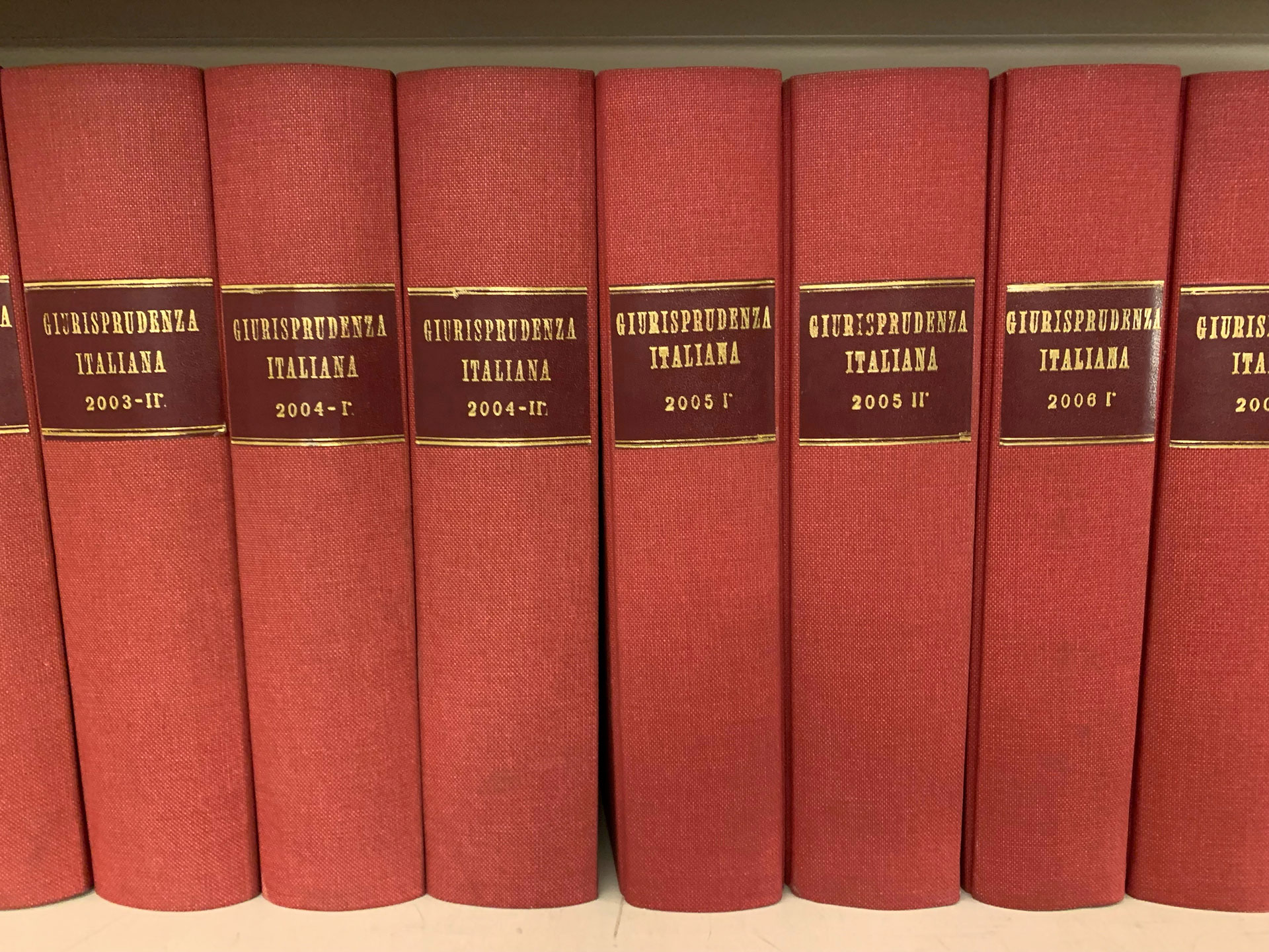 studio-legale-bricola-associazione-professionale-diritto-penale-del-ambiente-1