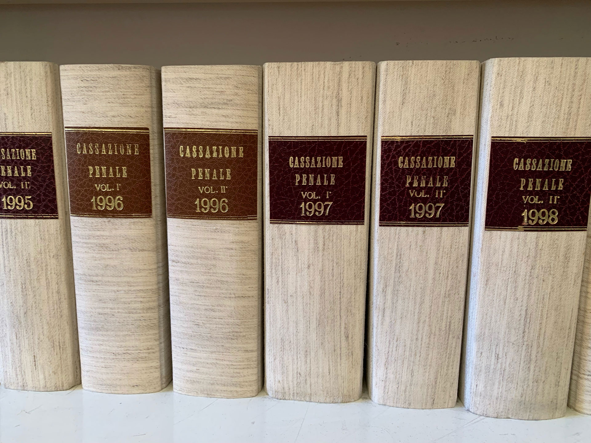 studio-legale-bricola-associazione-professionale-diritto-penale-fallimentare-1