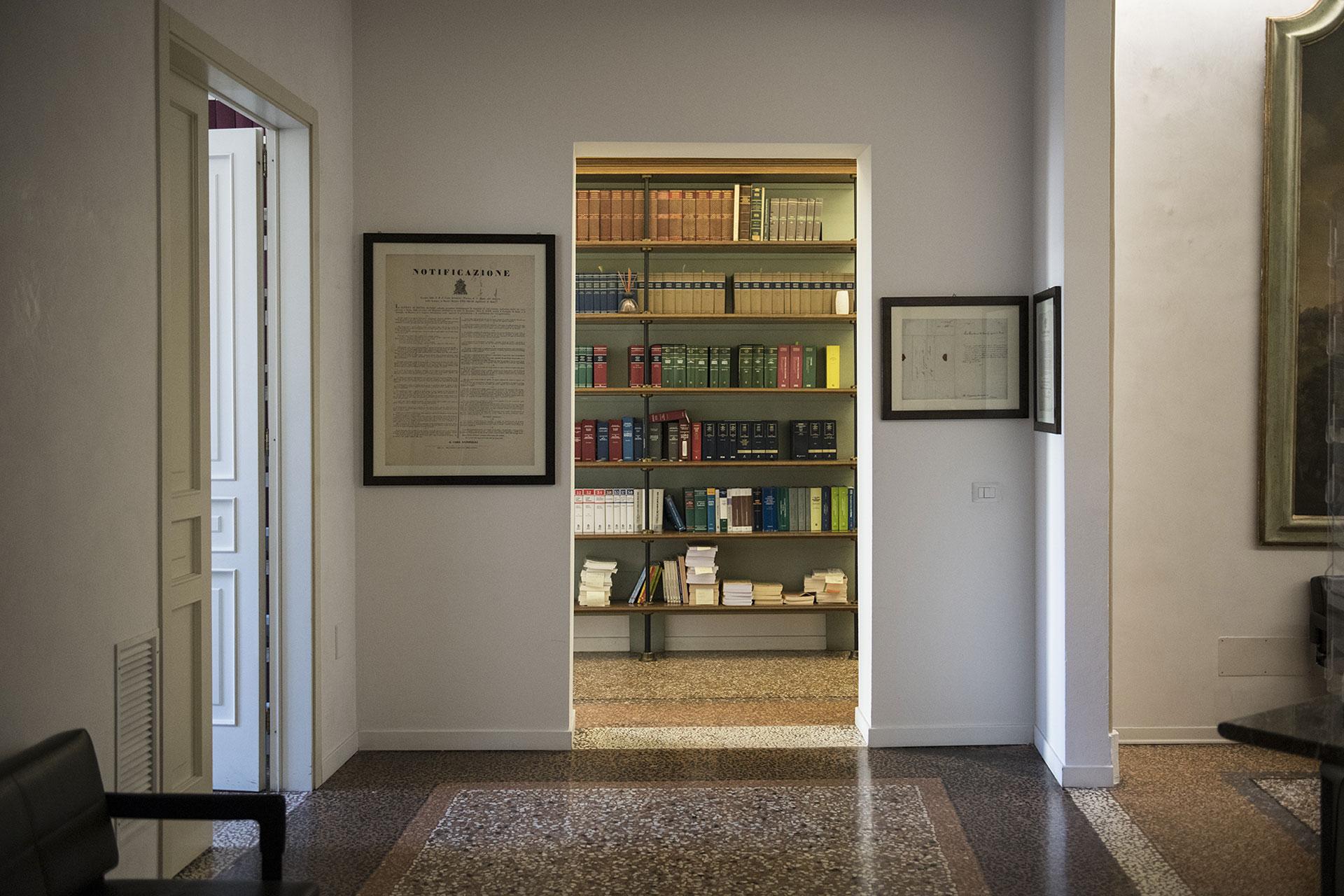 studio-legale-bricola-associazione-professionale-home