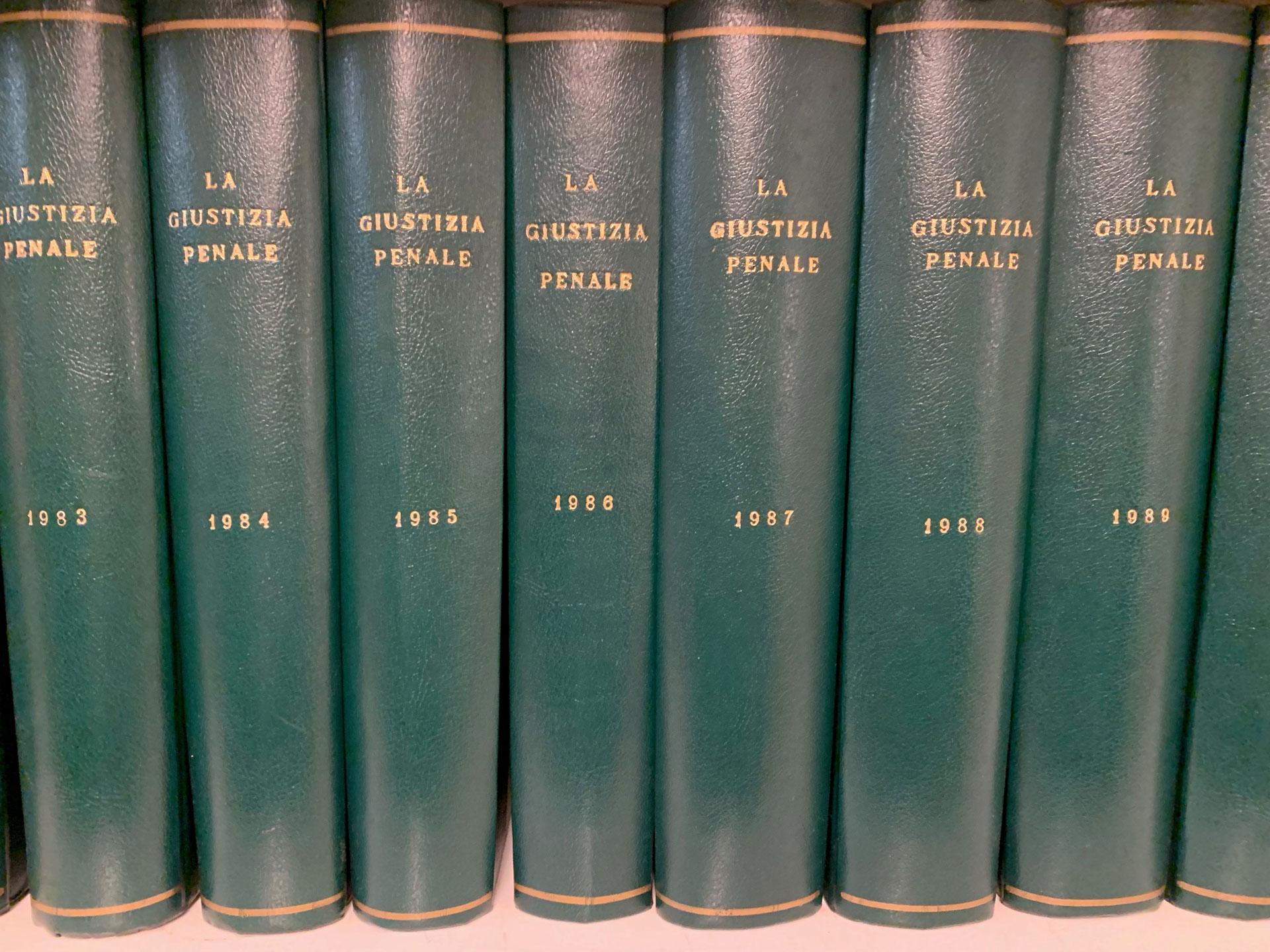 studio-legale-bricola-associazione-professionale-diritto-penale-societario