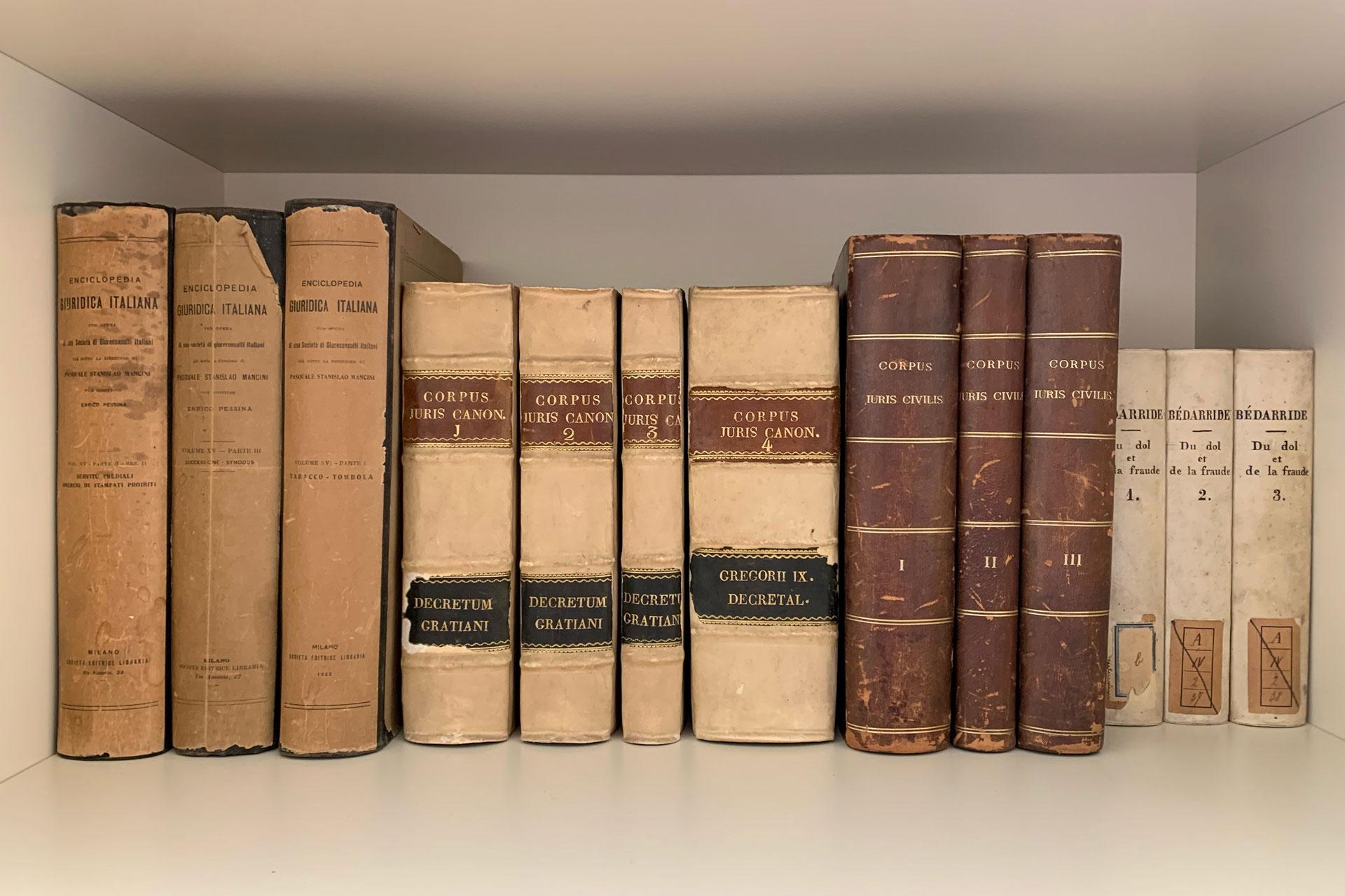 studio-legale-bricola-associazione-professionale-diritto-penale-tributario