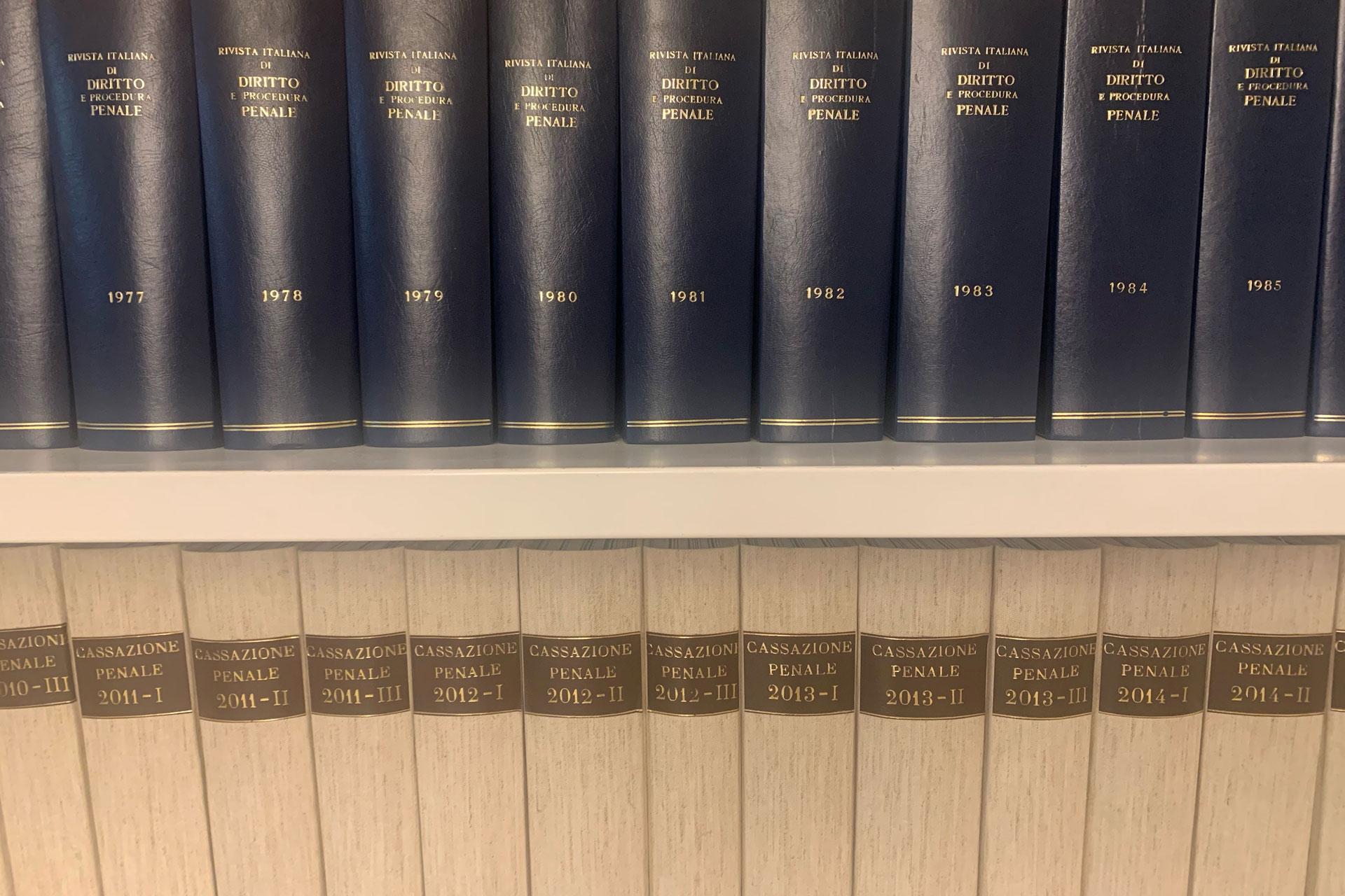 studio-legale-bricola-associazione-professionale-responsabilita-medica